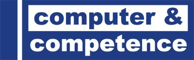 Computer & Competence GmbH